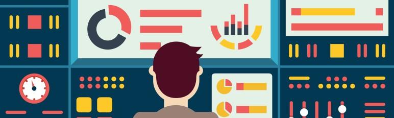 Ilustración Cuadro de monitorización estructural